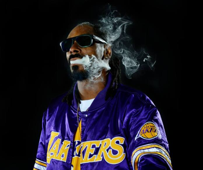 Snoop Dog_2