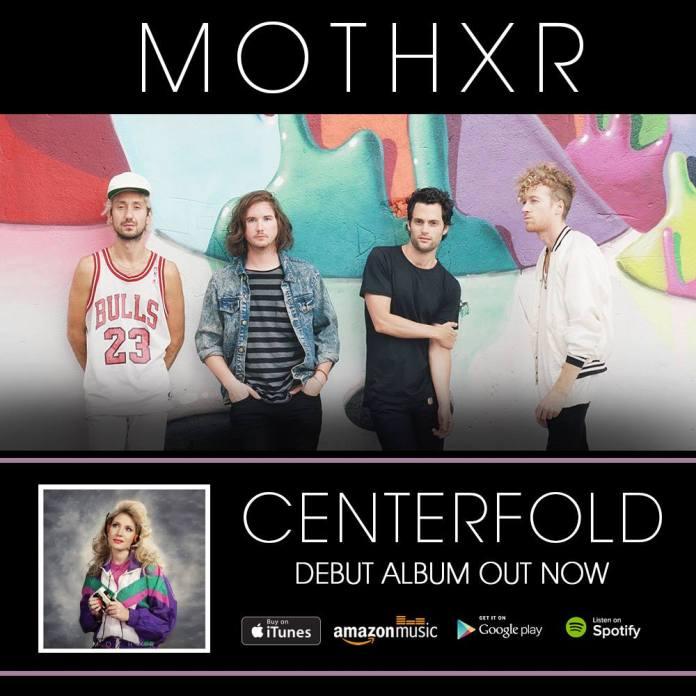 mothxr_centerfold