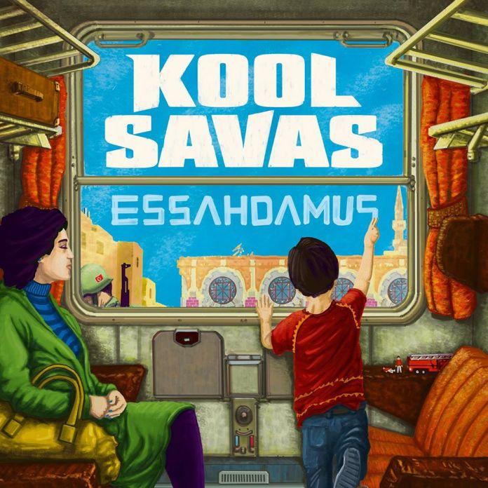 © www.facebook.com/koolsavas