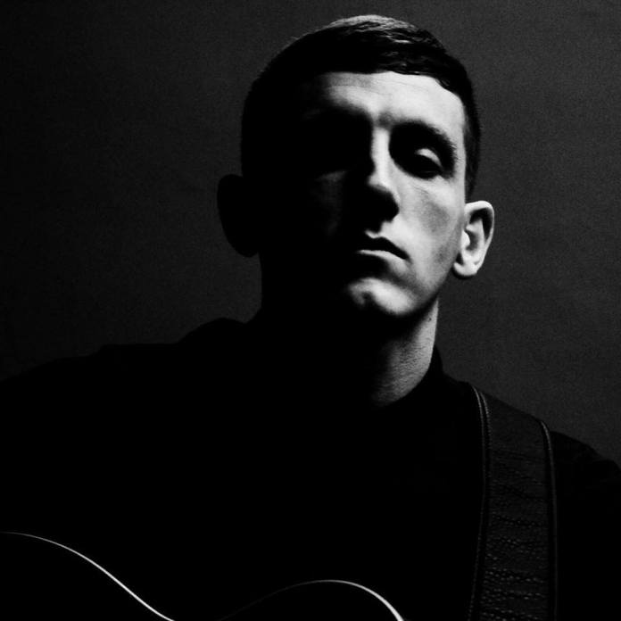 © www.facebook.com/louisberry