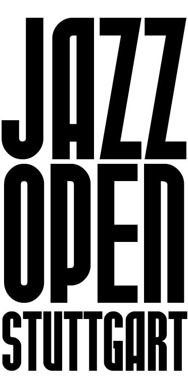 © Jazzopen Stuttgart