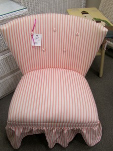 Seaquels Furniture Consignments Used Second Hand Slightly Used Ocean View Delaware  About