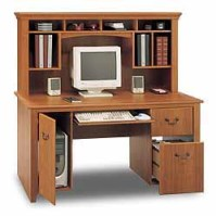 Desk Types - Home Design