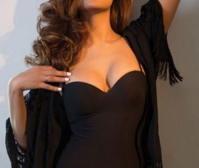 15 Most Sexiest And Hot Bollywood Actress Photo Gallery