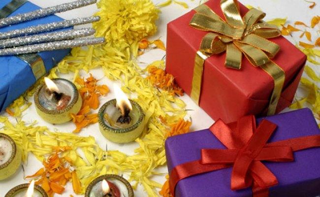 Diwali Gift Ideas 2017 Send Online Diwali Gifts To Pathankot