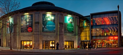 roundhouse_camden_london (1)