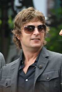 aRT_robthomas_kylecook_extra_set_Aug22-2012_ (20)