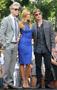 aRT_robthomas_kylecook_extra_set_Aug22-2012_ (21)