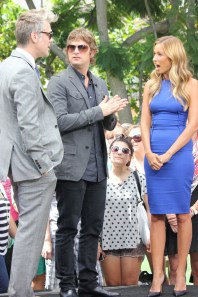 aRT_robthomas_kylecook_extra_set_Aug22-2012_ (23)