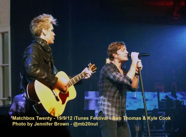 aRT_matchboxtwenty_london_jenniferbrown-11