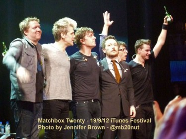 aRT_matchboxtwenty_london_jenniferbrown-4