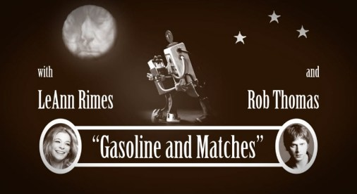 aRT_gasoline-and-matches_001