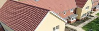 Concrete Roof Tiles   About Roofing Supplies