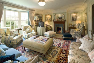 Image result for bed and breakfast scotland