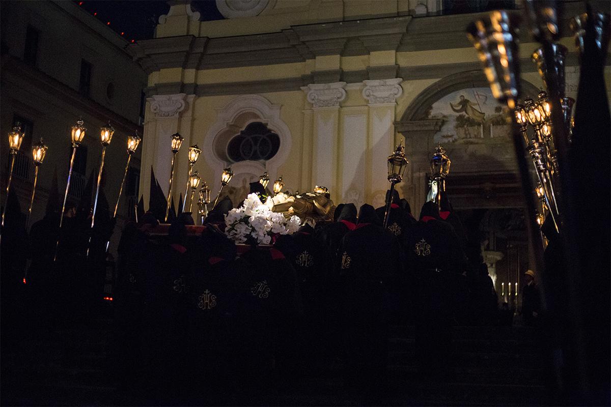 Processioni Sant'Agnello 1