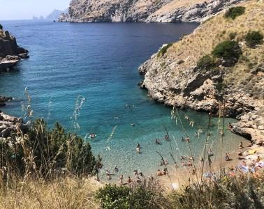 baia-di-ieranto-about-sorrento-coast