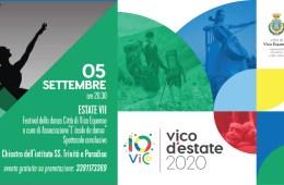 5-settembre-Festival-della-Danza,-Vico-Equense