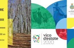 6-settembre-escursioni-vico-equense-outdoor