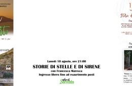 Natura-in-concerto-Storie-di-Stelle-di-Sirene