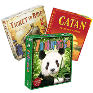 Best Family Board Games Of All Time Abouttime Board Game