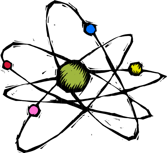 Argumentative Research Paper Topics: Write about Science