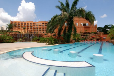 Kampala Hotels Uganda Accommodation Cheap Hotels In