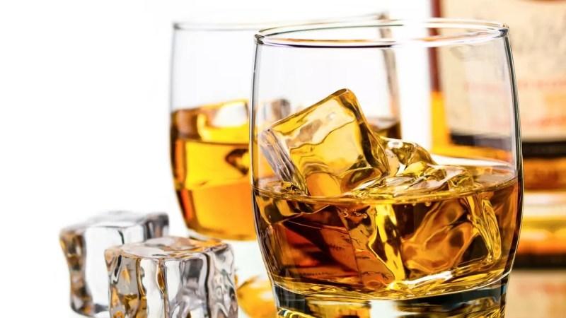 токены на виски