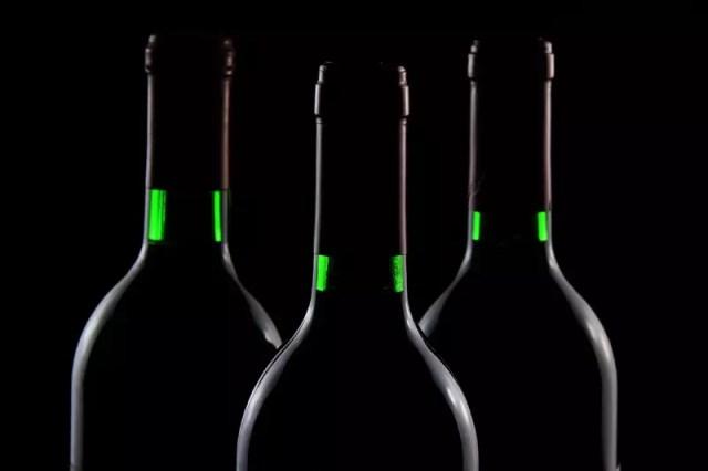 Роскачество составило антирейтинг импортных вин