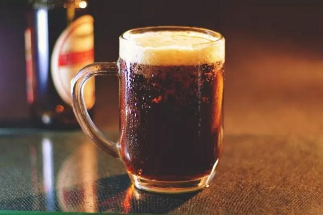 РАР отказывает в лицензии пивоварам