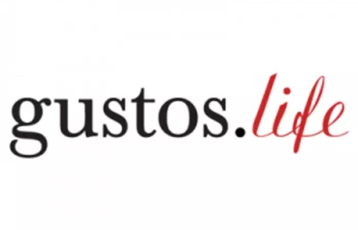 Рейтинг российских вин от Gustos Life