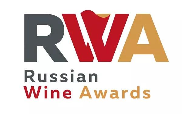 RWA Russian Wine Awards-2021: прием заявок продолжается