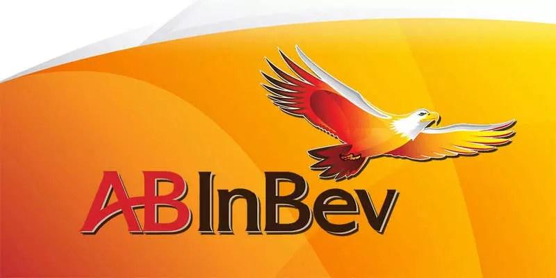 AB InBev: перестановки в руководстве