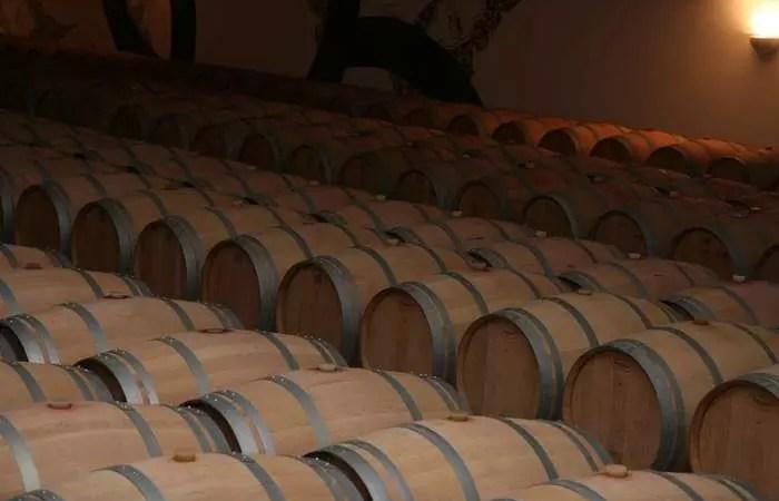 Инвестиционные вина выросли из-за пандемии Covid-19