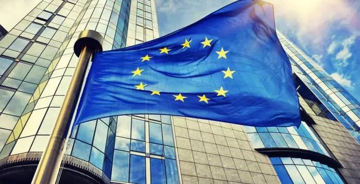 Еврокомиссия: «Мы будем делать всё, чтобы выразить наше несогласие»