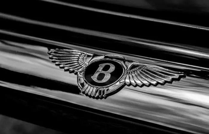 The Macallan и Bentley вступят в «экологическое партнерство»