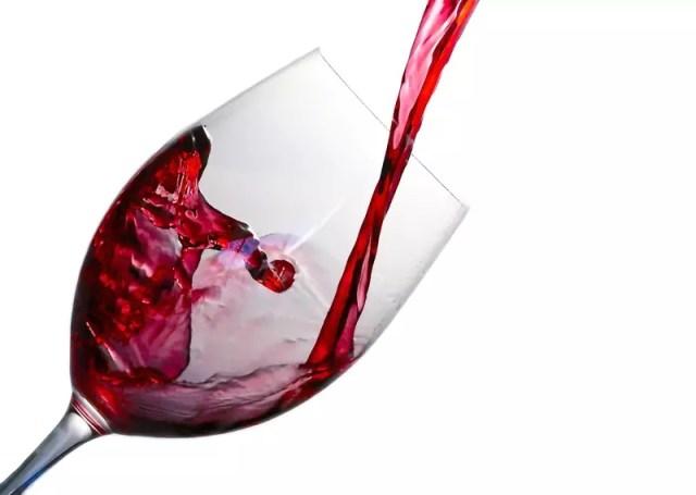 Кубанское вино стало одним из культурных брендов России