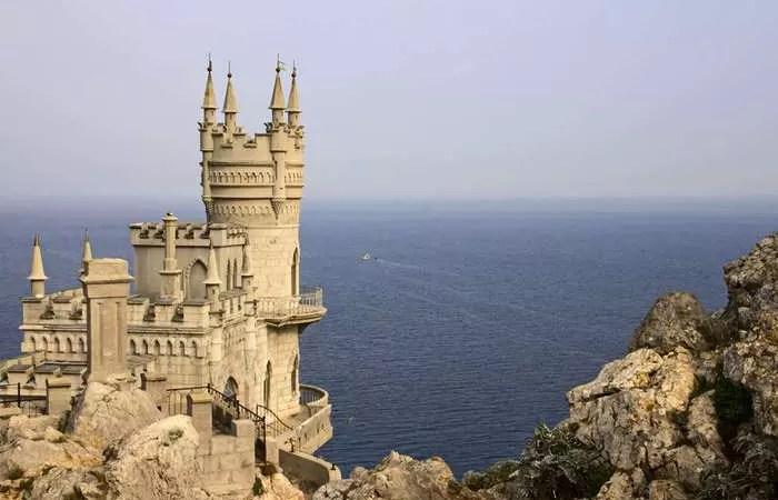 Крым: Роскачество рекомендует и предупреждает