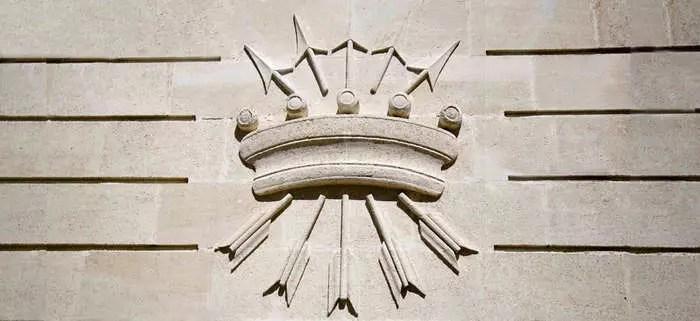 «Руст» будет представлять вина Baron Philippe de Rothschild