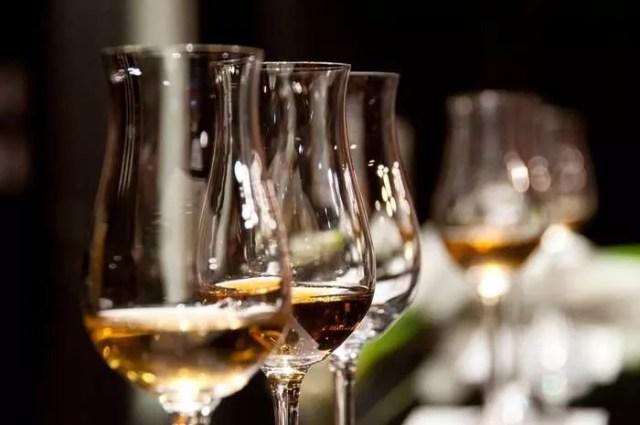 Ликерное вино поставлено вне закона о виноделии