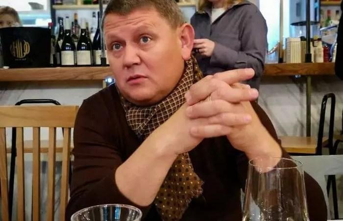 Олег Репин: «Вино подорожает, но не так резко»