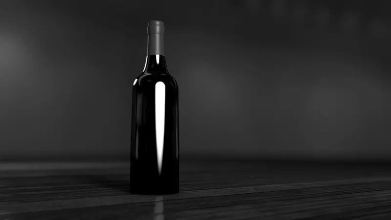 Экспорт российского вина за границу набирает обороты