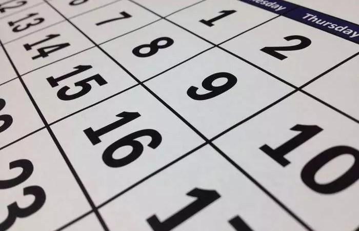 Винный календарь: осень 2021