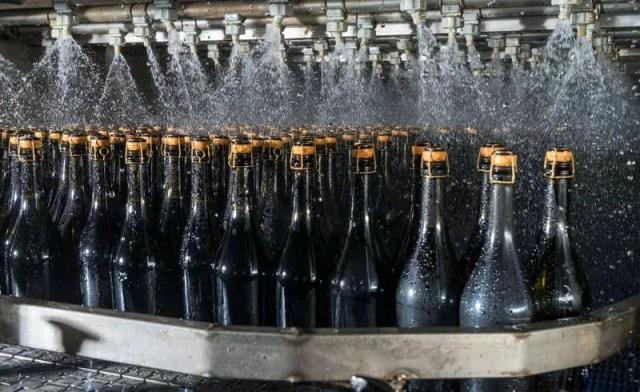 «Кубань-Вино» осваивает рынки Израиля и Южной Кореи