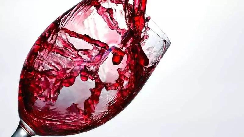 «Лучшая Франция-2021»: конкурс французских вин пройдет в октябре