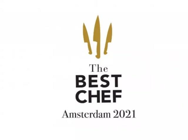 TheBestChefAwards-2021:четырероссиянина вTop-100лучших поваров мира