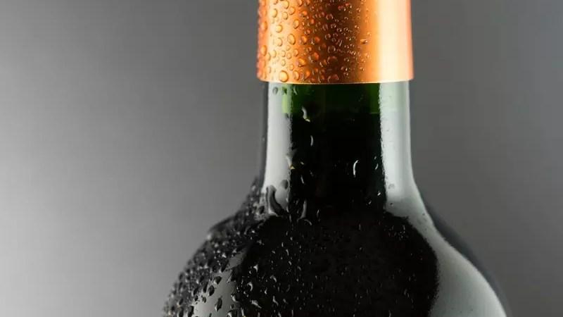 Грузинское вино: импорт в Россию вырос на 17%