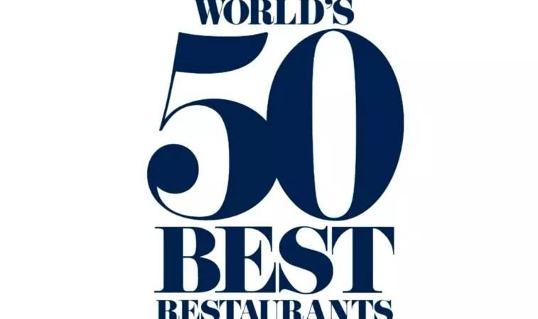 The World's 50 Best Restaurants-2021: Москва снова в рейтинге