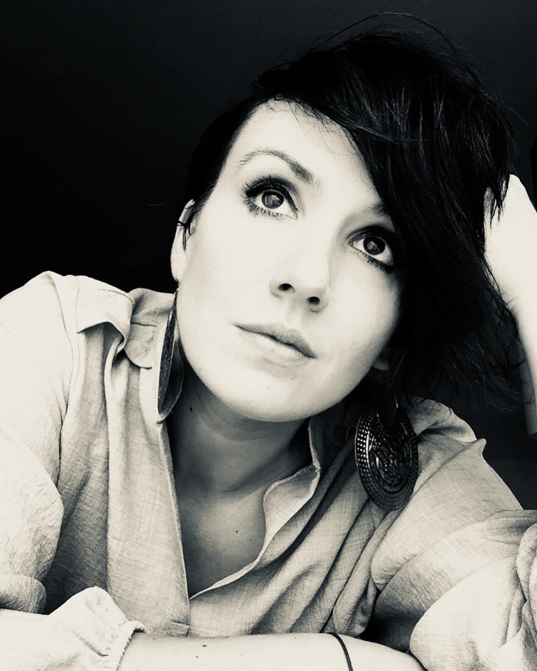 Meagan Lopez
