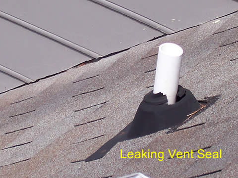 Leaking Roof Repair leaking roof repairs - above all roofing and repairs