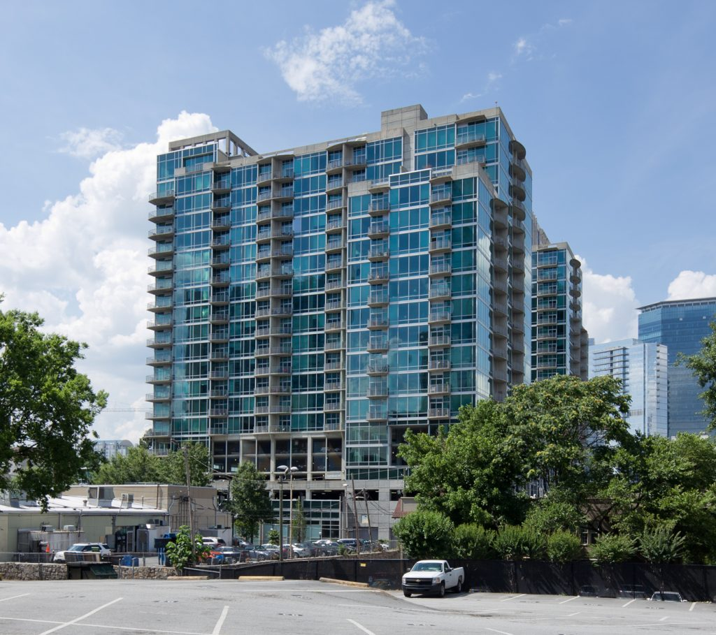 Metropolis Condos for rent or for lease and for sale in